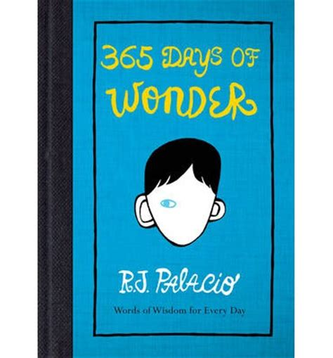 WONDER BY RJ PALACIO BOOK REVIEW & DISCUSSION